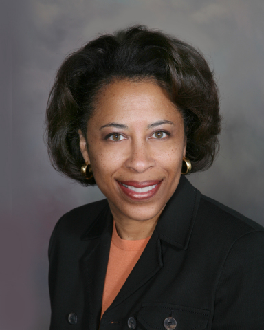 Joia M. Johnson has been appointed to the boards of Regions Financial Corp. and its subsidiary, Regions Bank, effective July 20, 2021. (Photo: Business Wire)