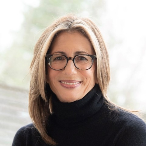 Virginia Gambale, Chair of the Board at Nutanix (Photo: Business Wire)