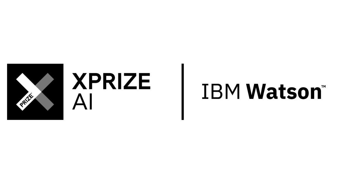 Grand Prize Winner Announced in $5M IBM Watson AI XPRIZE Competition