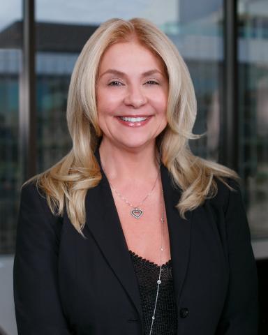 Lisa Detanna Named to Barron's 2021 Top 100 Women Financial Advisors (Photo: Business Wire)