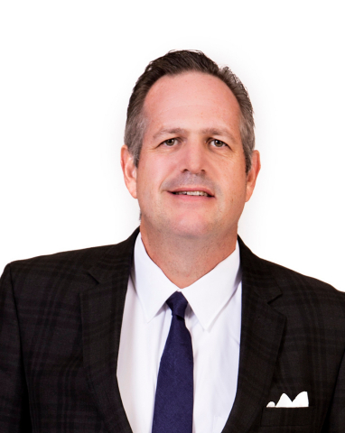 """Dorsey Partner Kent Schmidt has authored his first book on business litigation risks: """"Avoiding and Managing US Business Litigation Risks: A Comprehensive Guide for Business Owners and Attorneys Who Advise Them."""" (Photo: Dorsey & Whitney LLP)"""