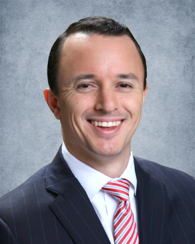 Richard Matricaria, COO Western Division, Marcus & Millichap (Photo: Business Wire)