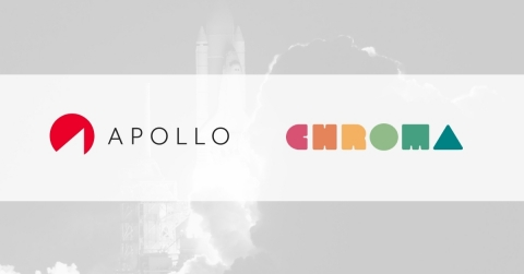 APOLLO Insurance, Canada's leading online insurance provider, has partnered with Chroma Property Technologies Inc., to offer digital insurance products, tailored to tenants and landlords, directly from Chroma's platform.