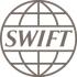 Global Banks Preparing to Leverage SWIFT's New Platform for International Payments Flows SWIFT_Logo_RGB