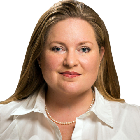 """""""Enterprises need more time focusing on their customers and growing their business, rather than worrying about the security and scale of the technology they use,"""" said Lisa Box, Senior Vice President and General Manager, Enterprise for WP Engine. """"By offering technology that enables that focus and peace of mind, we can deliver a platform that is critical to their business outcomes. Premier was created to provide that peace of mind with world-class security, scalability and performance that global brands demand, with the rich functionality of the most popular CMS in the world. This new enterprise WordPress platform provides our agency partners and enterprise customers everything needed to deliver winning enterprise digital experiences, all with a team of experts ready to accelerate their business."""" (Photo: Business Wire)"""