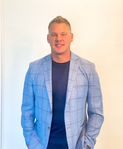 Rick Niemi, Founder and CEO of Valor Compounding Pharmacy. (Photo: Business Wire)