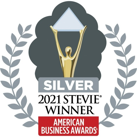 Hestan is proud to announce its status as a Silver Stevie® Award winner in The 19th Annual American Business Awards®. (Photo: Business Wire)