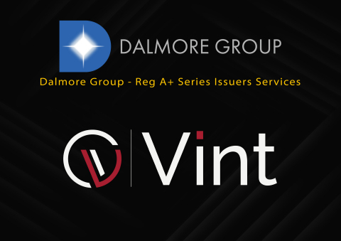 Dalmore Group Series Issuer Spotlight (Graphic: Business Wire)