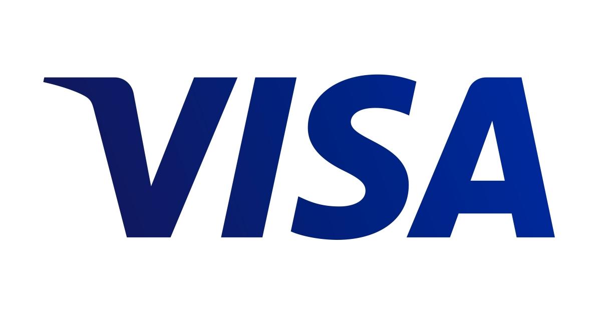 Visa übernimmt die europäische Open-Banking-Plattform Tink