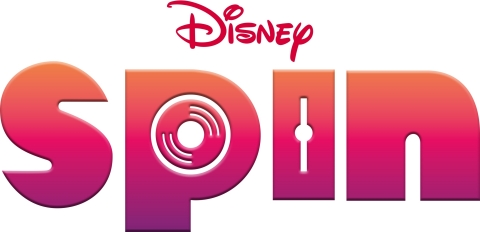 """PHOTO CREDIT: DISNEY CHANNEL Who says Friday the 13th is unlucky? In August, it's going to be a FUN-lucky night on Disney Channel when """"Spin,"""" """"Descendants: The Royal Wedding"""" and """"Disney's Magic Bake-Off"""" premiere FRIDAY, AUGUST 13, beginning at 8:00 p.m. EDT/PDT on Disney Channel and DisneyNOW."""