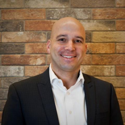 Daniel Mayton (Photo: Business Wire)