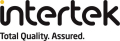 Intertek and Globizz Enter into Strategic Partnership Offering Regulatory Services for Medical Device Manufacturers in Japan and the US