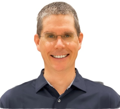 Steve Junker is the Chief Information Officer of accuro Solutions. (Photo: Business Wire)