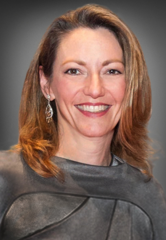 Cerebras Systems Appoints Rebecca Boyden as General Counsel (Photo: Business Wire)