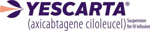 Yescarta logo