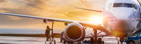 IATA Strengthens Operational Scalability By Switching to Rimini Street for Integrated Support and Application Management Services for its SAP Applications (Photo: Business Wire)