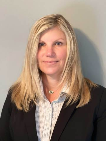 Covetrus announced the appointment of Bekki Kidd to head of North America Operations & Global Operational Excellence. Kidd's leadership will extend across the Company's domestic operations including distribution centers; commercial and compounding pharmacies; regulatory; continuous improvement; and company-wide, global operational excellence. (Photo: Business Wire)
