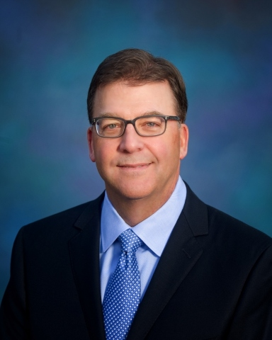Aurion Biotech Names Dr. Edward Holland Chief Medical Advisor (Photo: Business Wire)