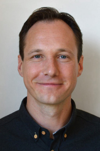 Thomas Teisseyre Joins Hyperfine as Chief Product Officer. (Photo: Business Wire)