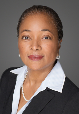 Teresa M. Sebastian was appointed to the board of directors of Terminix Global Holdings, Inc. (NYSE: TMX) in July 2021. (Photo: Business Wire)