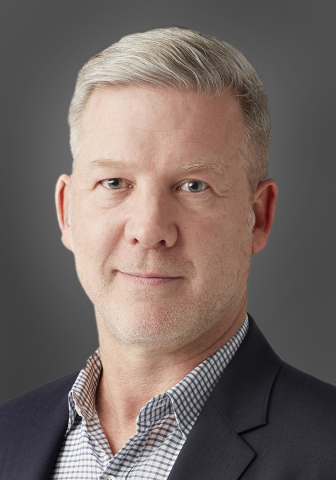 Chris S. Terrill was appointed to the board of directors of Terminix Global Holdings, Inc. (NYSE: TMX) in July 2021. (Photo: Business Wire)