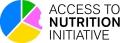 Global Access to Nutrition Index 2021の公表:コロナ禍における食品業界による栄養ギャップへの早急な対応を求める