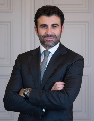 TISSIUM Appoints Romain Attard as Chief Financial Officer (Photo: TISSIUM)