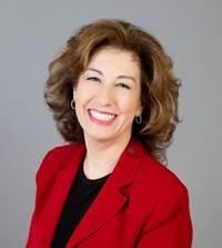 Barbara Zaneri (Photo: Business Wire)