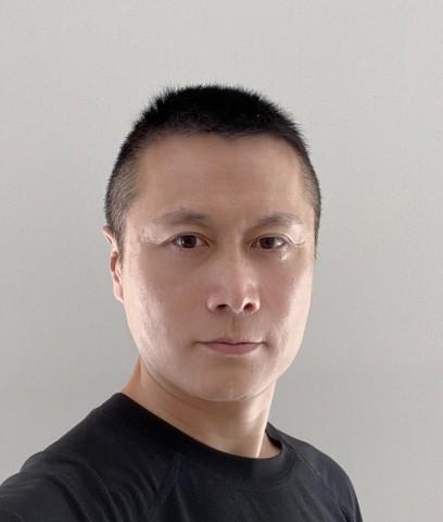 Tim Youm Joins Cyble as Regional Sales Director – Australia & New Zealand. (Photo: Business Wire)
