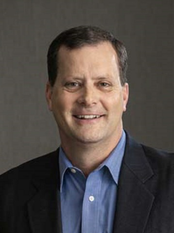 Dan Orcutt has been named President of Omni Air International. (Photo: Business Wire)