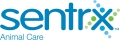 Sentrx™ Animal Care, Inc.宣布扩建生产设施以适应增长加速