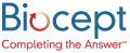 Biocept Receives South Korean Patent for Primer-Switch Platform Used to Identify Rare Genetic Mutations, Including Cancer Biomarkers