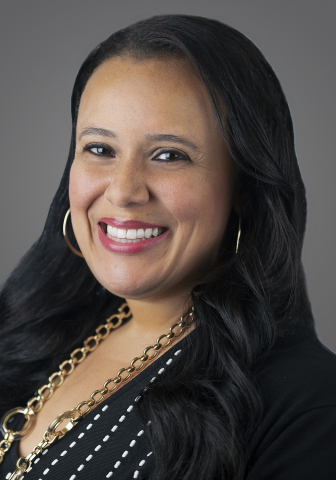 Deidre Richardson was named SVP and General Counsel of Terminix (NYSE: TMX) in July 2021. (Photo: Business Wire)