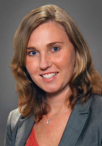 Joy Wald was name SVP and CIO of Terminix (NYSE: TMX) in July 2021. (Photo: Business Wire)