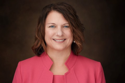 Theresa Robbins Shea joins Utz Brands, Inc. as Executive Vice President, General Counsel & Corporate Secretary. Source: Utz Brands, Inc.