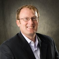 EasyVista is pleased to announce that James Ferguson, MBA, has joined the organization as VP of Sales for North America. Ferguson, who has an extensive background in driving growth in the tech industry, will lead the sales strategy with a focus on collaboration and customer experience. (Photo: Business Wire)