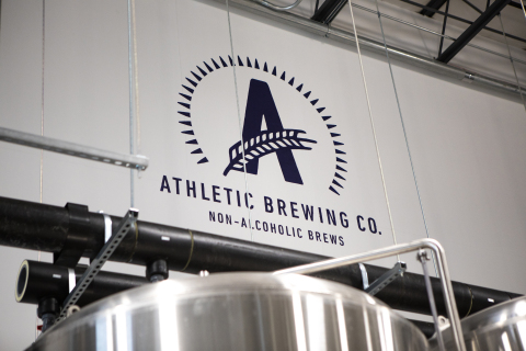 The capital will fuel a major investment in a larger east coast brewery less than a year after the opening of their 150,000-barrel brewery in San Diego. (Photo: Business Wire)