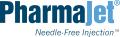 PharmaJet Partner Zydus Cadila Seeks EUA on World's First Plasmid DNA COVID-19 Vaccine
