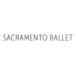Alerta para los medios: Sacramento Ballet presenta la temporada 2021-22