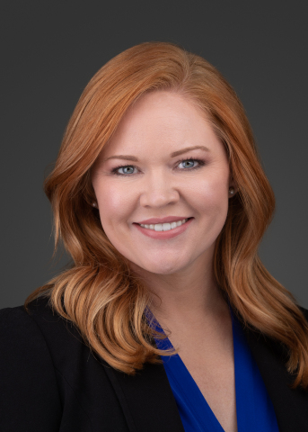 Chrissie Coon, Chief Customer Experience Officer (Photo: Business Wire)