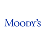 Dates Set for Moody''s Earnings Release and Investor Teleconference