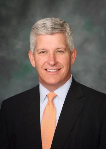 Stephen O'Bryan (Photo: Business Wire)