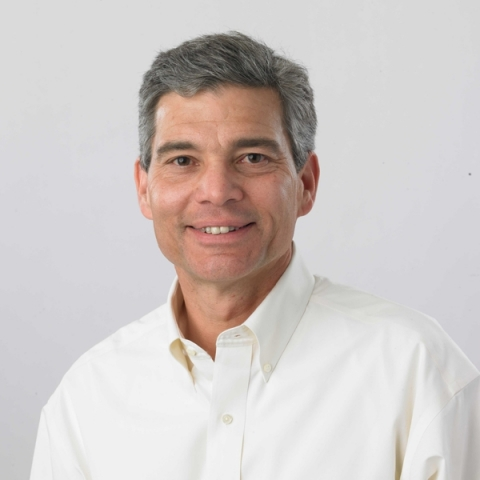 Greg Trojan appointed to Casey's Board of Directors (Photo: Business Wire)