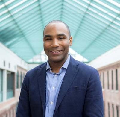 Andrew Lindsay, SVP Corporate Development, HubSpot, joins Asana Board of Directors. (Photo: Business Wire)