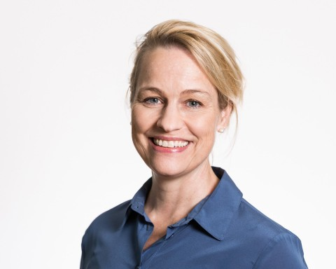 Kirstine Damkjaer, Independent Non-Executive Director at Africa Finance Corporation (Photo: Business Wire)