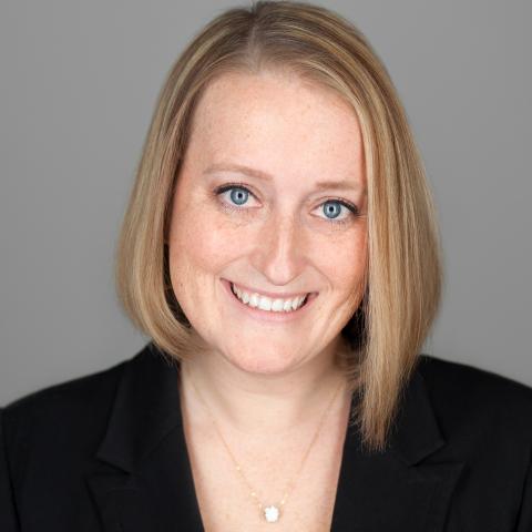 Mutual Trust Life Insurance Company Names Kathleen Johnson as Regional Vice President, Northeast Region (Photo: Business Wire)