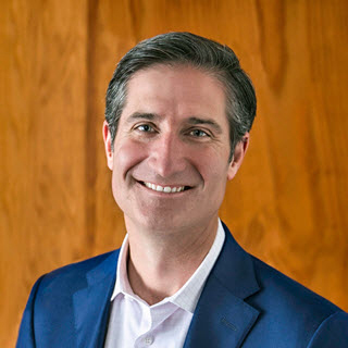 KB Home Elects Brian R. Niccol to Its Board of Directors (Photo: Business Wire)