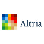 Altria Reaches Agreement to Sell Its Ste. Michelle Wine Estates Business