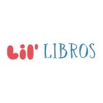 La editorial de libros infantiles, Lil' Libros, recaudó más de 2 MILLONES de USD en financiamiento colectivo de equidad al invitar a la comunidad a convertirse en inversores y crear un legado de patrimonioa través de Wefunder