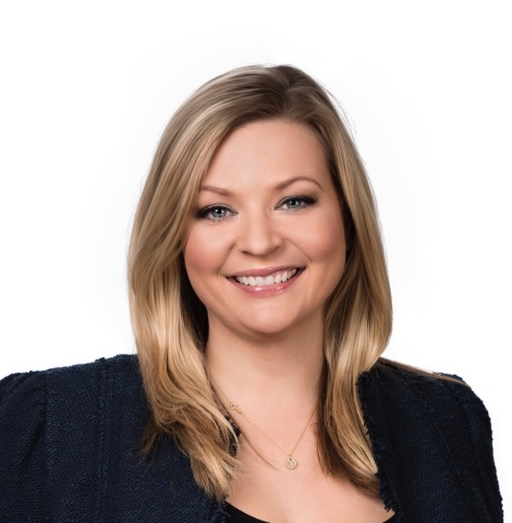 Rebecca Chambers has been appointed EVP and Chief Financial Officer of Veracyte. (Photo: Business Wire)